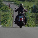バイクで首都圏の高速道路が乗り放題!? バイク人口の減少歯止めになるか?
