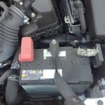 自分でもできる自動車のバッテリー交換。交換費用もお得!