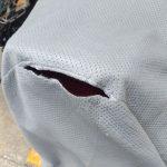 愛車を雨風・紫外線から防護する、お勧めのバイクカバー