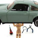 車の盗難防止対策は、まず泥棒の思考を知ることから