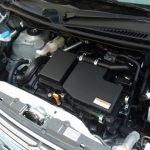 いつの間にかエンジンの樹脂化がすぐそこまで来ていた