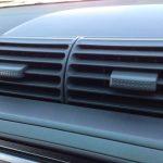 車のエアコンが臭い原因は?自分できるカーエアコン徹底消臭大作戦