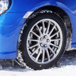 今年の冬はスタッドレスタイヤが一斉値上げ、安く買いたい人は昨季モデルが狙い目
