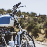 友達のバイク借りるのは「ダメ、ゼッタイ」。どうして?