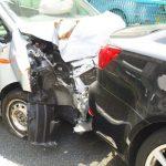 自動ブレーキの普及によって無くなる職業とは?