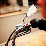 """バイクについている""""キルスイッチ""""の役割、きちんと説明できますか?"""