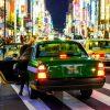 タクシーはなぜFR車が多いのか?