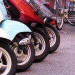 普通自動車免許で125ccバイクまで解禁!? それとも小型自動二輪免許の取得が簡便化される!?