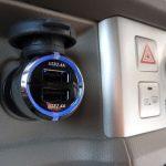 車で使う充電用のUSBプラグは適当に選んじゃダメ!その理由とは