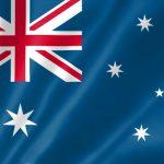 オーストラリアでレンタカーを借りるときに注意するポイントとは?