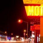 オーストラリアのドライブ旅行ではモーテルを使って宿泊費を節約しよう