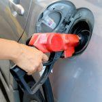 レギュラーガソリンとハイオクの違いとは?混ぜても大丈夫なの?