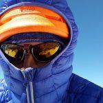 寒い冬はこれで乗り切れ!オシャレなバイク用防寒ジャケットとは?
