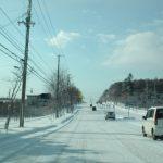 考えるほど怖くない、初心者でも安全に雪道を運転するコツとは