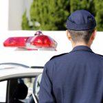 【厳罰化】今年から車検切れ車両の取締りを強化 画像認識技術を導入