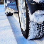 年に数回しか雪が降らない地域はスタッドレスタイヤよりオールシーズンタイヤが便利だよ!