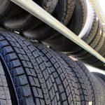 これからはタイヤはネットで買う時代?タイヤ交換を安く済ませる方法とは?