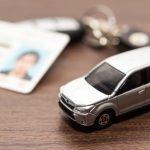 海外でドライブするときは絶対に日本の免許証を忘れないで!!