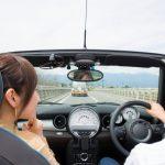 女性に嫌われる男の運転とはどんな運転?ドライブでやってはいけない運転とは?