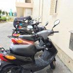 【悲報】近い将来50ccバイクが消滅する?その理由とは?