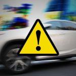 無免許運転の罰則・罰金って?今は車両を貸した人も罰せられるって知ってました?