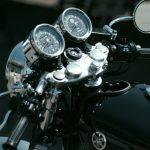 バイクを相場より高く買取してくれたのは地元の業者だった、って話