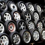 タイヤは中古品買っても大丈夫なの?中古タイヤのメリットとデメリットとは?