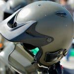 バイク用のヘルメットは規格をクリアしていないと違反なの?