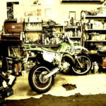 車・バイクの作業工賃が高いと難癖つけるのは時間のムダ
